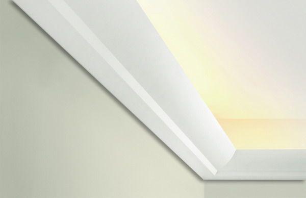 Listwa oświetleniowa C351 Orac Decor