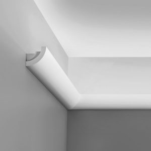 Listwa oświetleniowa C362 Orac Decor