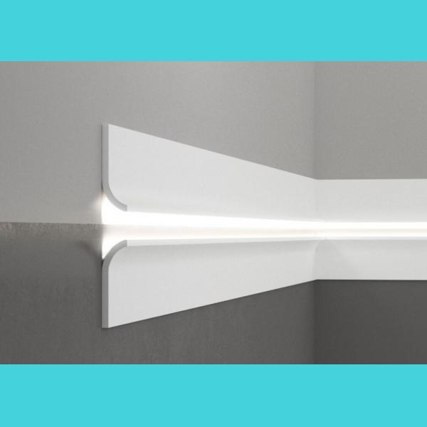 Listwa oświetleniowa LED QS011 Mardom Decor