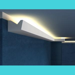 Listwa oświetleniowa LO4