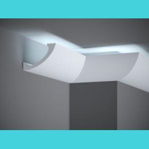 Listwa oświetleniowa  MD369 Mardom Decor