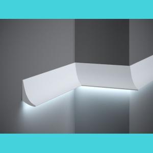 Listwa oświetleniowa QL006 Mardom Decor